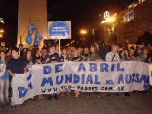 phoca thumb l 02-04-2011.-junto-a-claudio-morgado-pte-del-inadi-y-mara-rachid-vicepta-del-inadi-e