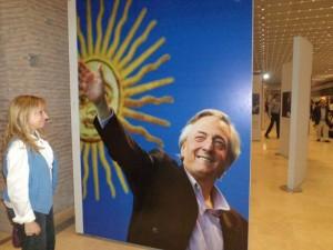 phoca thumb l 03-11-2011.-en-la-inauguracin-de-la-muestra-de-nstor-kirchner-en-el-museo-del-bicen