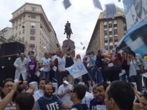 phoca thumb l 04-11-2011.-acto-masivo-organizado-por-ute-ctera-en-para-apoyar-el-reclamo-de-los-