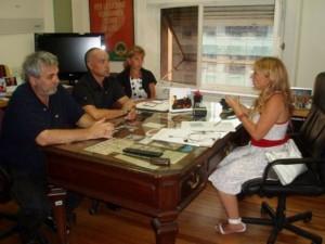 phoca thumb l 08-02-2011.-la-legisladora-mara-jos-lubertino-se-reuni-con-familiares-de-las-adoles
