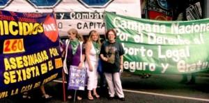 phoca thumb l 08-03-2011.-en-la-marcha-mundial-por-el-da-internacional-de-la-mujer