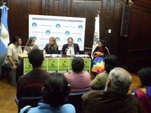 phoca thumb l 11-10-2011.-celebracin-del-da-de-la-diversidad-cultural