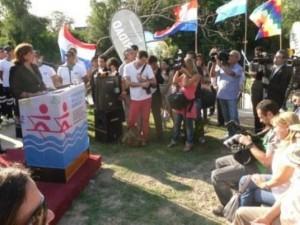 phoca thumb l 02-03-2012.-Con-la-Ministra-Nilda-Garre-acto-de-entrega-de-diplomas-a-90-jovenes-de