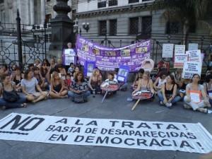 phoca thumb l 03-02-2012.-Justicia-por-Marita-Veron-convocatoria-organizada-por-La-Casa-del-Encu