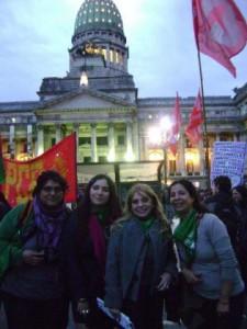 phoca thumb l 05-10-2012.-en-el-congreso-en-la-marcha-de-despenalizacin-del-aborto