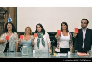 phoca thumb l 06-03-2012.-Reunion-informativa-Hacia-la-Constitucion-del-Parlamento-de-las-Mujeres