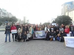 phoca thumb l 07-06-2012.-Foto-grupal-El-Periodismo-le-dice-BASTA-a-la-Violencia-de-Genero