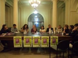 phoca thumb l 08-05-2012.-Presentacion-del-informe-de-gestion-2011-de-Maria-Jose-Lubertino