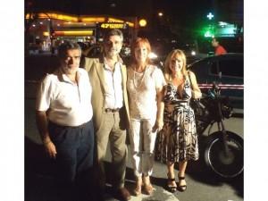 phoca thumb l 09-03-2012.-Con-Daniel-Filmus-Tito-Nenna-y-la-pta-del-INCAA-Liliana-Mazzure-reclam