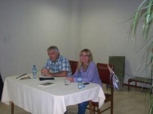 phoca thumb l 10-01-2012.-Presentacion-del-libro-Camino-a-la-Igualdad-en-Miramar