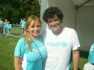 phoca thumb l 11-03-2012.-Con-Julian-Weich-en-la-Maraton-por-la-Educacion-de-UNICEF