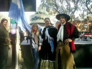 phoca thumb l 12-06-2012.-en-los-festejos-por-los-25-aos-de-la-feria-de-mataderos