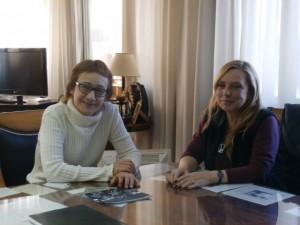 Conferencia-sobre-Discapacidad-Tierra-del-Fuego