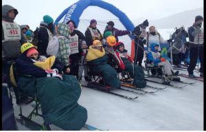 Conferencia-sobre-Discapacidad-Tierra-del-Fuego2